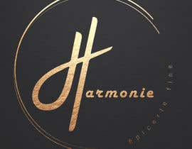 nº 112 pour Logo Pour une épicerie Fine par edahanirajae