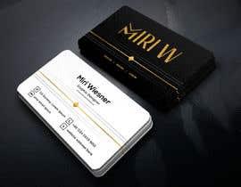 #575 for Rebrand Interior design business by noyongraphics