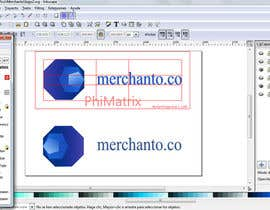 #186 cho merchanto.co (in GOLDEN RATIO) bởi lauranl