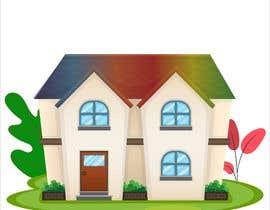 nº 18 pour 3d Design- Interior Design home ideas par tanbircreative
