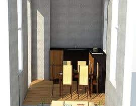 nº 19 pour 3d Design- Interior Design home ideas par Salimreza863