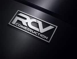 #861 cho RCV construction bởi farhana6akter