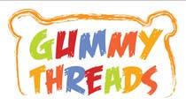 Graphic Design Contest Entry #24 for Logo Design for 'GUMMY THREADS'