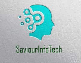 #9 untuk Design Logo for My Website oleh seamsarder
