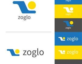 #196 для Product Logo Competition for proptech company Zoglo от dhonyfixty