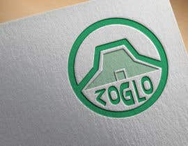 #245 для Product Logo Competition for proptech company Zoglo от mdzahedulislam11