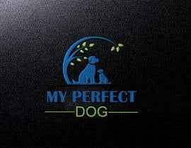 muaazbintahir님에 의한 Logo design을(를) 위한 #421