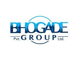 #20 for Logo Design for Bhogade Properties Pvt. Ltd. by sibusisiwe