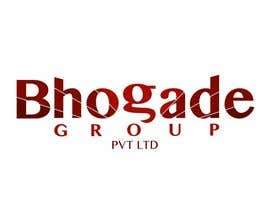 #22 for Logo Design for Bhogade Properties Pvt. Ltd. by sibusisiwe