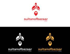 #140 for Create a logo for sultanofbazaar.com af sdesignworld
