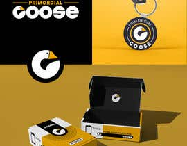 #809 สำหรับ Make me a Logo and Box design โดย prodesign205