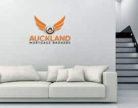 #357 untuk Logo for mortgage brokers website oleh polashuddin