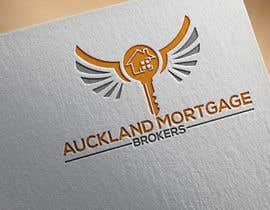 #147 untuk Logo for mortgage brokers website oleh slavlusheikh