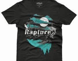 #86 for T-Shirt Design by sofiaochoa38