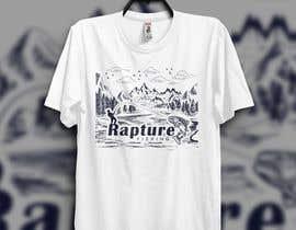 #114 for T-Shirt Design by AfnanMK3