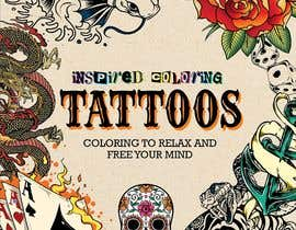 #2 for Create a coloring book sheet by Ihcreative
