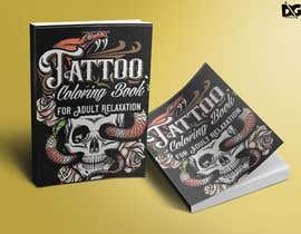 #25 untuk Create a coloring book sheet oleh Rubaiislam