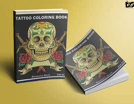 #27 untuk Create a coloring book sheet oleh Rubaiislam
