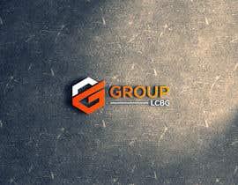 #600 for Corporate logo - GROUP LCBG by OhidulIslamRana