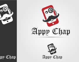 #39 para Logo Design for Mobile application development company por akshaydesai