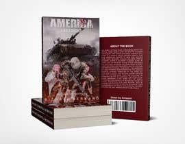 #62 untuk A Professional Book Cover oleh eva7464