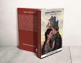 #41 untuk A Professional Book Cover oleh souravartsy