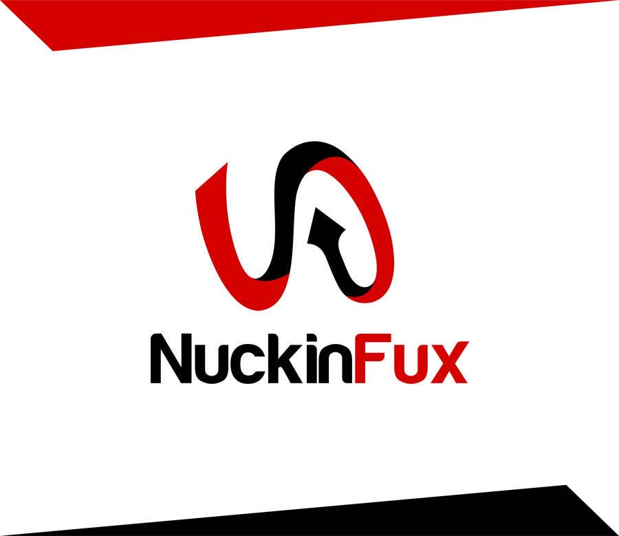 Kilpailutyö #                                        30                                      kilpailussa                                         NuckinFuxs Gamer Design Idea