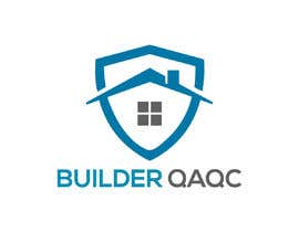 """#903 for Logo """"Construction Consulting"""" by rawsonbrabegum12"""