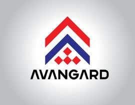 #667 untuk Design a logo for military veteran association oleh liveanarchy