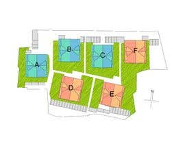 #5 for urgent basic zoning plan need it within an hour by visibilizar