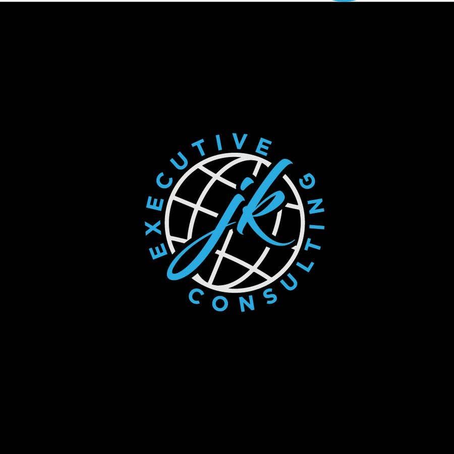 Bài tham dự cuộc thi #                                        367                                      cho                                         Logo Design for a Consulting Company