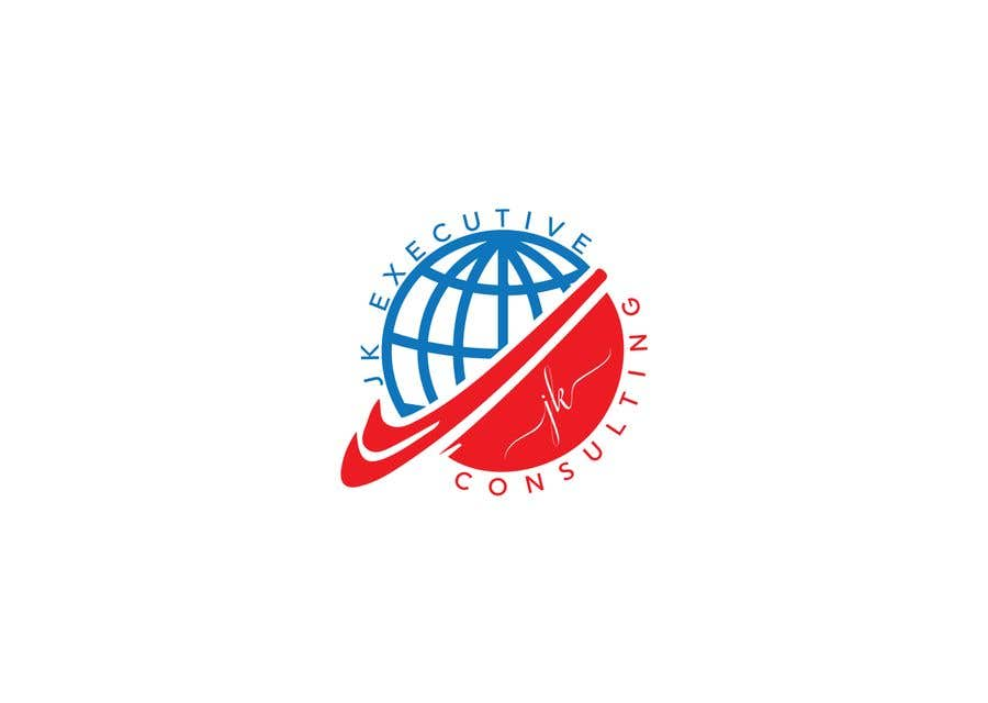 Bài tham dự cuộc thi #                                        416                                      cho                                         Logo Design for a Consulting Company