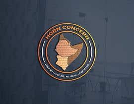 #97 , Logo Design 来自 sna5b127439cb5b5