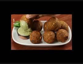 #4 untuk Create a youtube video   ----------   Top 10 Best Middle Eastern Dishes oleh ahmedmidan3922