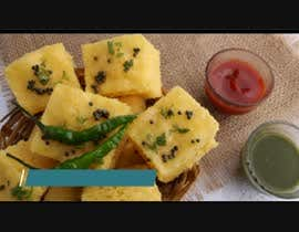 nº 1 pour Create a youtube video   ---------------  Top 10 Indian dishes par jeetuprajapati88