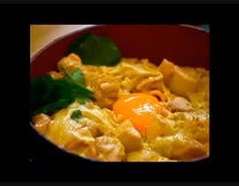 #4 cho Create a youtube video   ------------------  Top 10 Japanese dishes - 18/10/2020 18:38 EDT bởi ahmedmidan3922