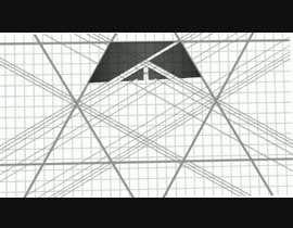 remomax5 tarafından Intro Video for social media için no 31