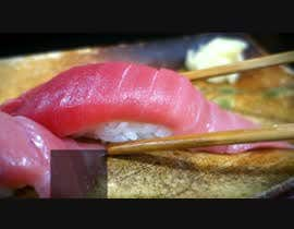 #1 untuk Create a youtube video   --------------   Top 10 Most Amazing Sushi Rolls Ever Created oleh vinayakchoudhar9