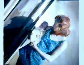#50 for Repair me an old Polaroid Photo by ericbitoy494