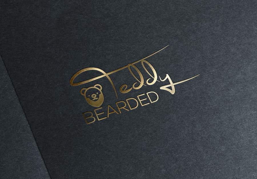 Proposition n°                                        123                                      du concours                                         Logo Design - 19/10/2020 10:45 EDT