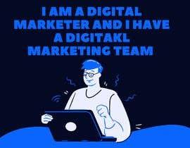 #5 for Social media marketing by advicebdofficial