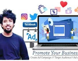 #3 for Social media marketing by muhammadomar12