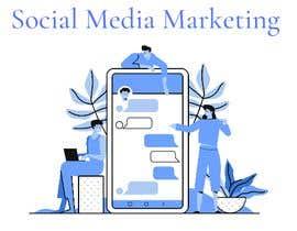 #7 for Social media marketing by Fazlarabbi812