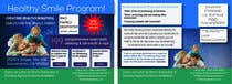 Graphic Design Contest Entry #14 for Build me a EDDM Postcard Mailer (Post COVID) Front & Back