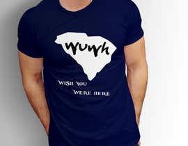 shafinkhan966 tarafından T shirt design için no 9