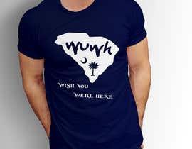 shafinkhan966 tarafından T shirt design için no 12