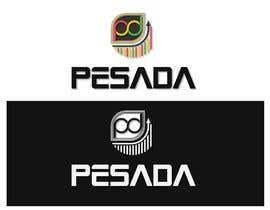 #66 cho Mejorar Logo  (PESADA) bởi tauhidislam002