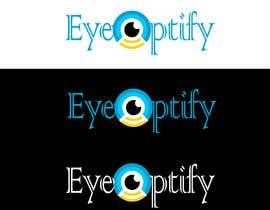 ankitachaturved2 tarafından EyeOptify.com için no 77