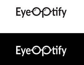 ankitachaturved2 tarafından EyeOptify.com için no 80