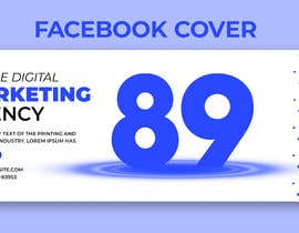 #53 cho High quality Facebook Cover bởi imranislamanik